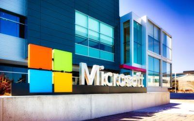 Using Microsoft Azure to Transform your VMware Environment
