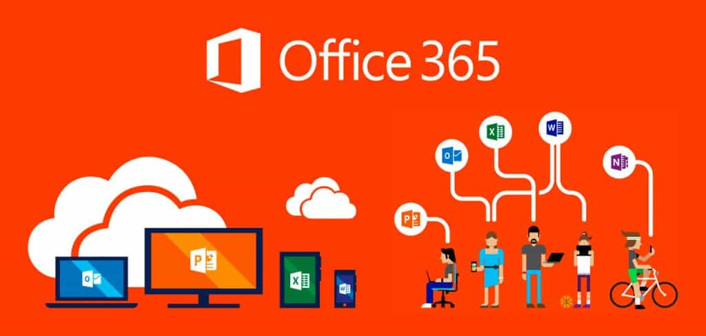 What to Know Before Transitioning to Office 365