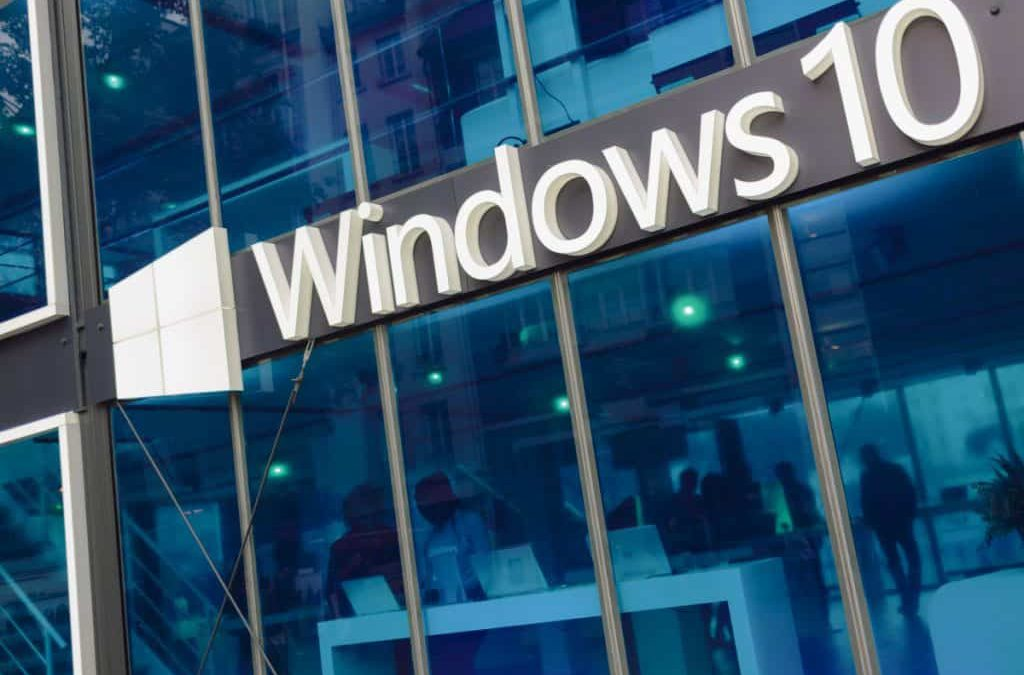 Still Not Sure About Windows 10? You're Missing Out
