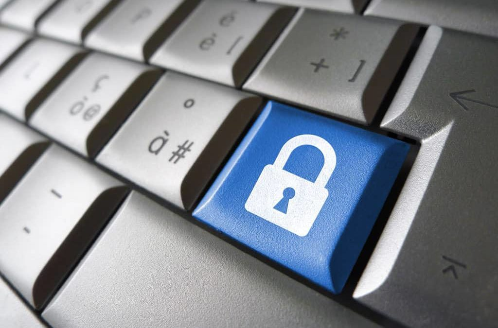 A Quick Step-by-Step Guide Following a Security Breach