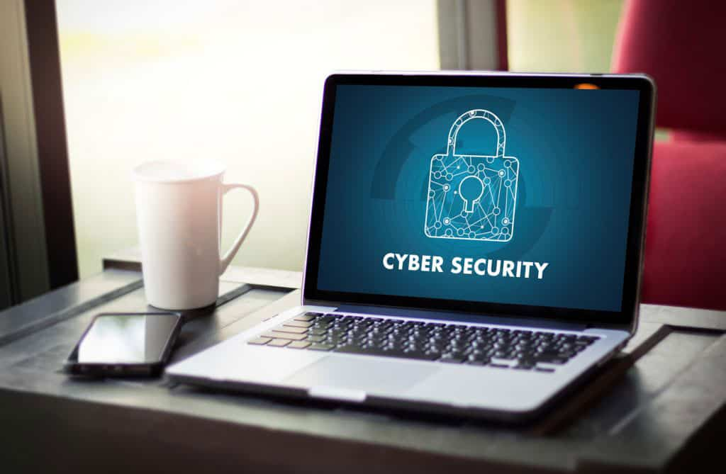 What Does National Cyber Security Awareness Month Mean to Your Business?