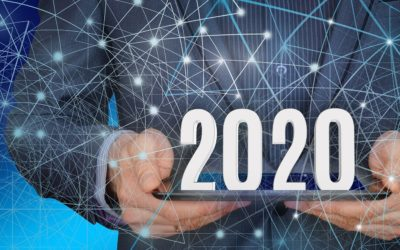TAKING THE POWER OF THE CLOUD INTO 2020: 7 Reasons to Migrate Now